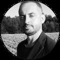 Realizzazione video aziendali Testimonial04 Samir