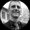 Realizzazione video aziendali Testimonial11 Silva