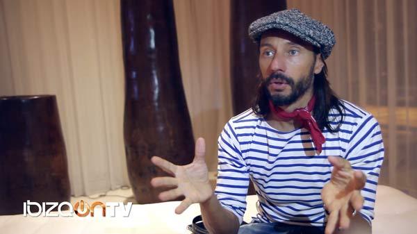 Bigtaste di Stefano tavella Video maker portfolio 12 IbizaOnTv