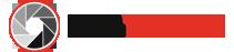 Videomaker | Big Taste di Stefano Tavella - Ideazone realizzazione e montaggio video aziendali professionali