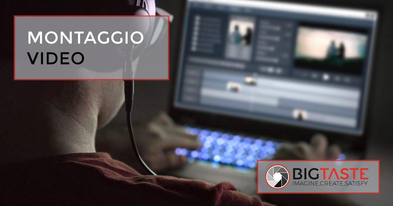 agenzia di produzione video