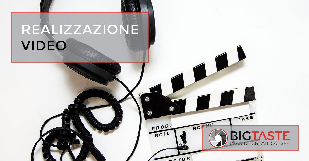 realizzazione video professionali 3