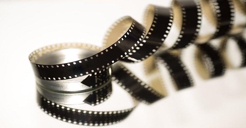 Cosa sono i video seriali: come fidelizzare il tuo target con la narrazione ad episodi