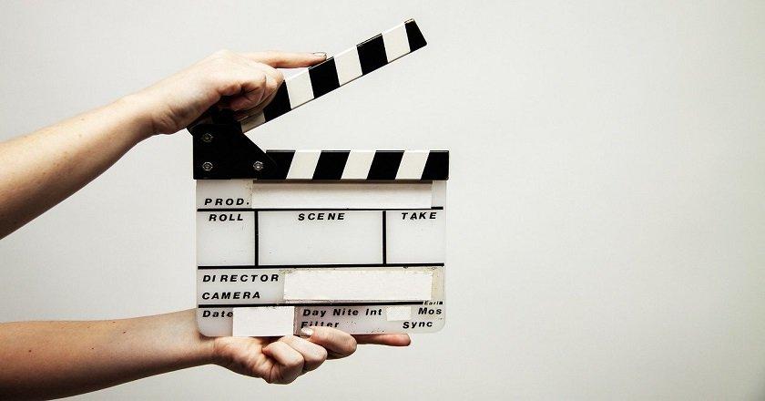 Cosa sono i video virali: come crearli e sfruttarli per incrementare il traffico web