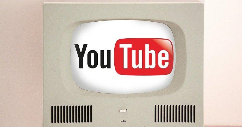 Youtube Marketing: come aumentare le visualizzazioni sulla piattaforma